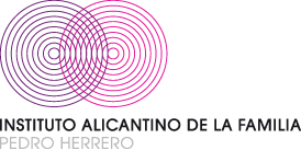 Instituto Alicantino de la Familia
